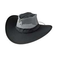 Bone Collector X Pop Hat | Black