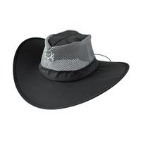 Bone Collector X Pop Hat | Black