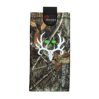 Bone Collector XP3 Realtree EDGE