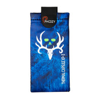 Bone Collector XP3 Realtree Fishing Marlin Blue