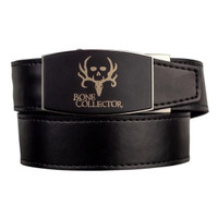 Bone Collector Everyday Belt with Buckle