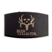 Bone Collector Everyday Buckle
