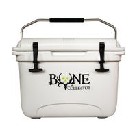 High Performance Bone Collector Cooler 20L (22qt)