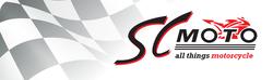 SC Moto