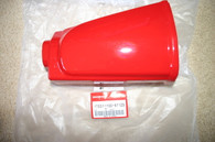 Honda CT110 Air Box, Genuine Honda Part, note you may also need gasket Part No. 17225-102-000