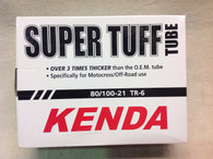 SUPER TUFF TUBE 80/100/21