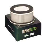 AIR FILTER ELEMENT Hiflo  HFA4911 YM