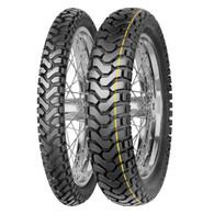 Mitas E-07 Dual Sport Tyre 140/80-18, E07