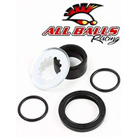 DRZ 400 All Balls - Countershaft Rebuild Kit