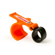 RHK ORANGE Brake Lock