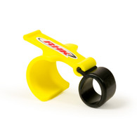 RHK YELLOW Brake Lock