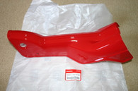 Frame Cover Honda CT110