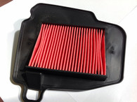 AIR FILTER NBC110 JA10 POSTIE BIKE