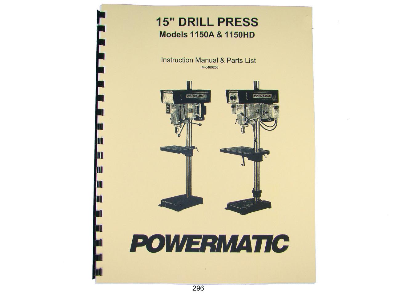 Fairbanks Morse Magneto Instruct & Parts Manual for FM-J1A7 & FM