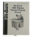 Diacro Cover 1486