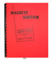 Magneto Ignition Fundamentals Cover 908