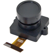 OEM part: 8806z camera module for big buck hunter HD rifles