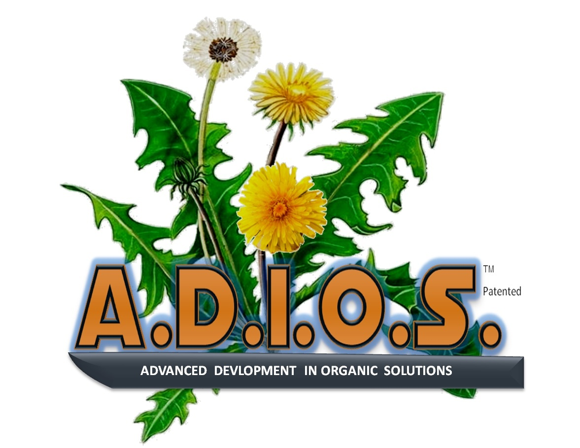 adios-weed-killer.jpg