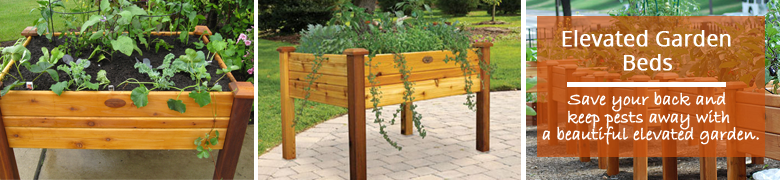elevated-garden-beds.png