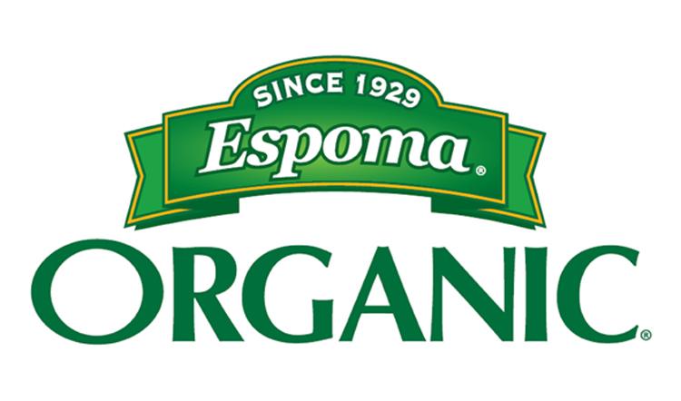 Espoma Organic Gardening