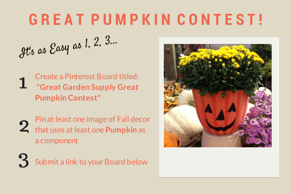 great-pumpking-contest-1.png