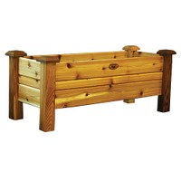 Gronomics-Planter-Box-18x48x19