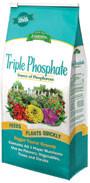 Espoma-Quick-Solutions-Triple-Phosphate,-6.5lbs
