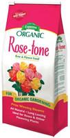Espoma-Rose-Tone-for-Organic-Gardening-8lbs