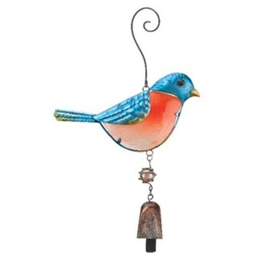 Regal-Art-&-Gift-Bluebird-Bell