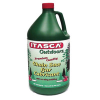 Itasca-Outdoors-Chainsaw-Bar-Lubricant-1-Gallon