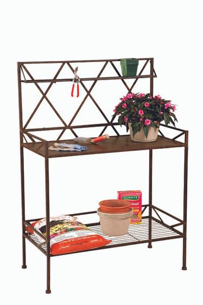 Potting-Bench-XXX-with-Metal-Shelf