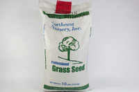 NORTHEAST-NURSERY-Premium-Sunny-Mixture-GRASS-SEED-10-Lbs.