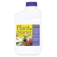 Bonide-161-Plant-Starter-37690-Concentrate-1-Quart