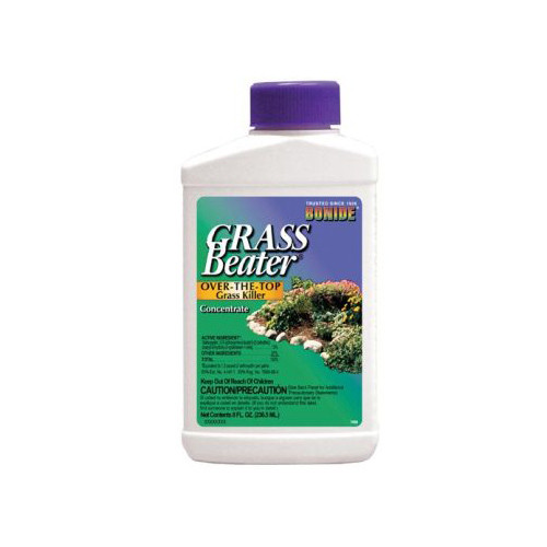 BONIDE-Grass-Beater-over-the-top-grass-killer-concentrate-8-oz.