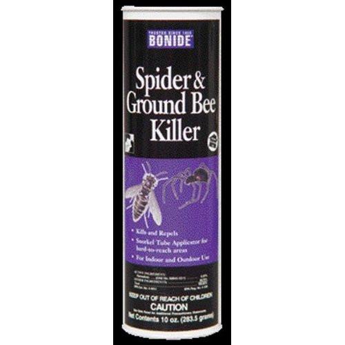 BONIDE-Spider-&-Ground-Bee-Killer-Dust-10-oz