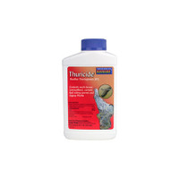 BONIDE-Thuricide-(BT)-8oz