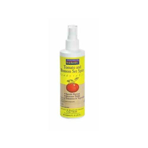 BONIDE-Tomato-&-Blossom-Set-Spray-RTU-8-oz.