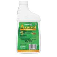GORDONS-Azatrol-Botanical-Insecticide-1qt