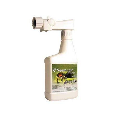 K+Neem-Insecticide-Fungicide-16oz-Hose-End-Spray