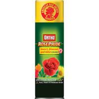 Ortho-RosePride-Insect-Disease-&-Mite-Control-Aerosol-14oz