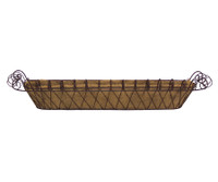 "30""-Sml-French-Window-Box-w/liner-2"