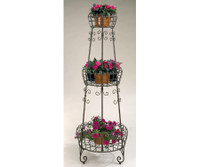 Metal-3-Tier-French-Planter