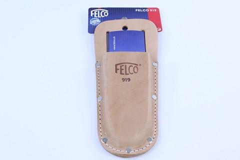 FELCO-919-Belt-Loop-HOLSTER-For-Pruning-Shears