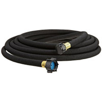 SWAN Earth Quencher Soaker Hose 1/2 inches x 25 feet