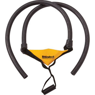 BIGSHOT-SHERRILL-TREE-Replacement-Tubing-with-Pouch