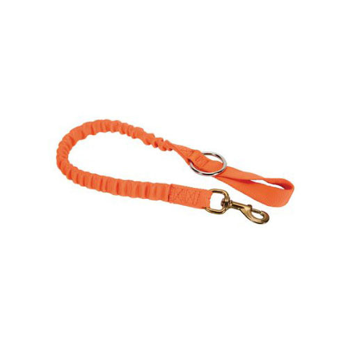 "WEAVER-46""-Bungee-Chain-Saw-Strap-08-98225"