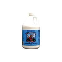 Organic-Neptunes-Harvest-Fish-&-Seaweed-Fertilizer-1-Gallon