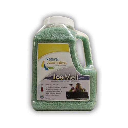 Natural-Alternative-Ice-Melt-Shaker-Jug,-9lbs