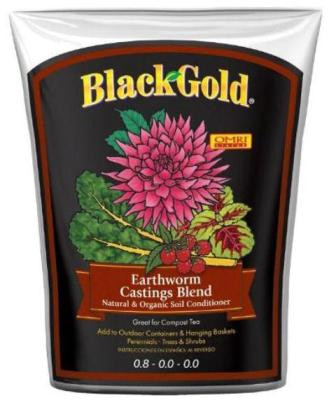 Black-Gold-Earthworm-Castings-16qt-OMRI