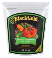 Black-Gold-Tomato-&-Vegetable-37716-4lb-Fertilizer-OMRI